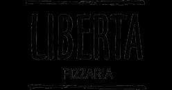 Liberta Pizzaria LOGO
