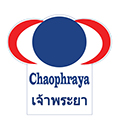 Chaophraya2 LOGO