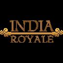 India Royale ApS LOGO