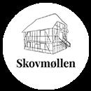 Restaurant Skovmøllen LOGO