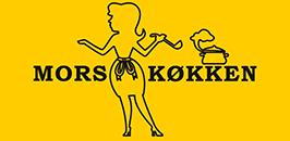Mors Køkken ApS LOGO