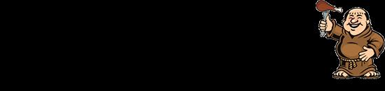 Klosterkroen LOGO