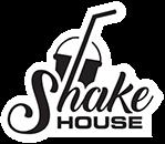 Shake House LOGO
