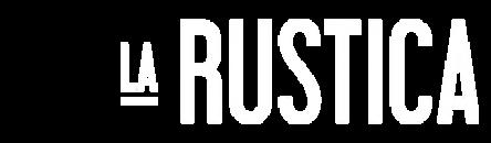La Rustica Ringsted LOGO