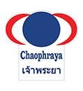 Chaophraya Thai Restaurant LOGO